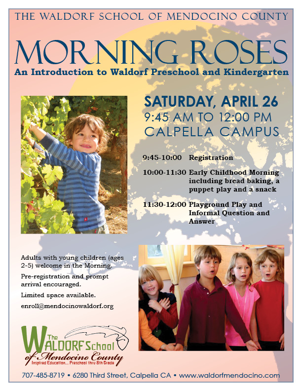 April 26 2014 EC Morning flyer jpeg